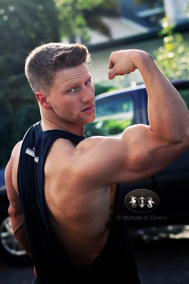 Cory Mason (8)