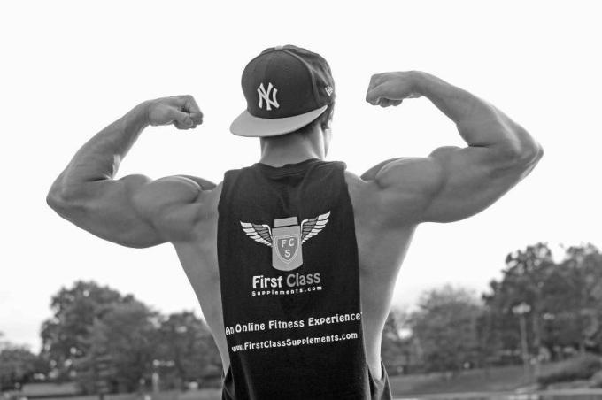 Dennis Chen (22)