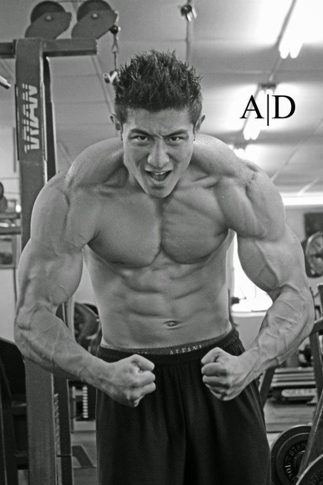 Dennis Chen (5)