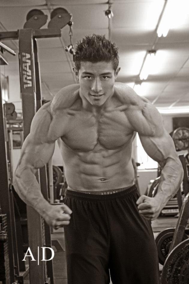 Dennis Chen (6)