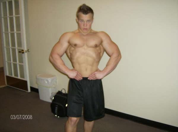Eric Berringer (2)