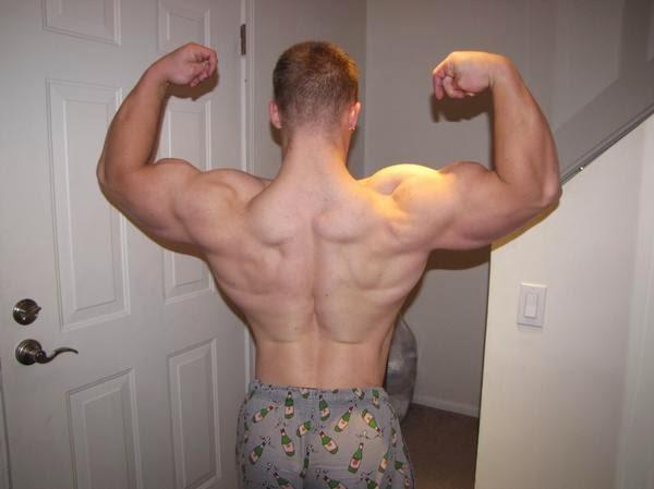 Eric Berringer (24)