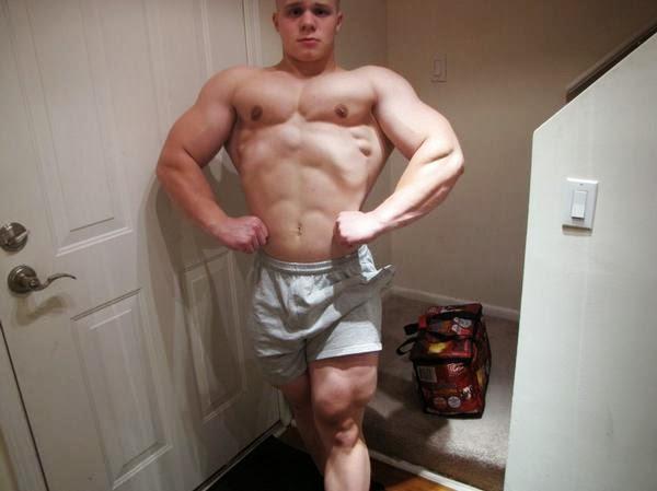 Eric Berringer (26)