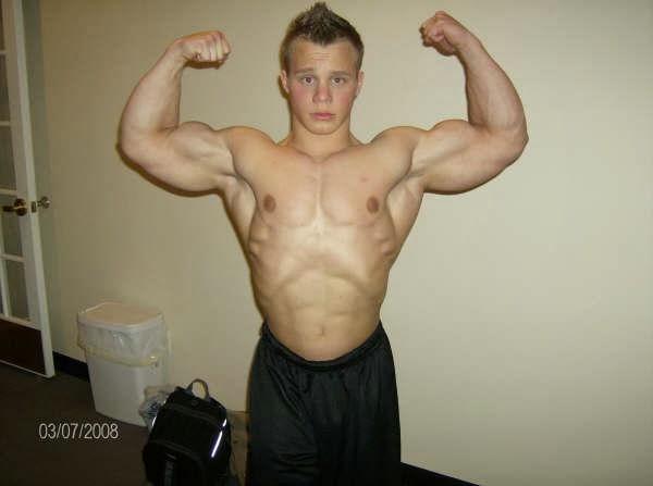 Eric Berringer (48)