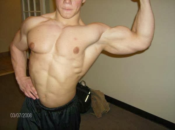 Eric Berringer (7)