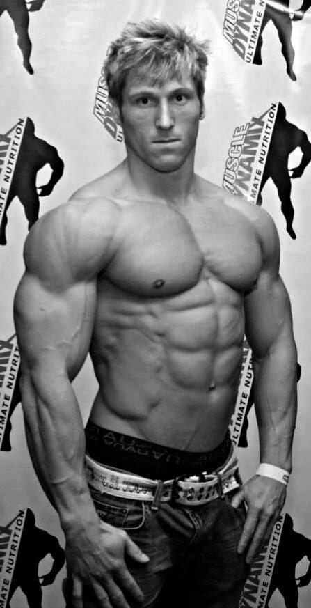 Jaco Moolman (28)