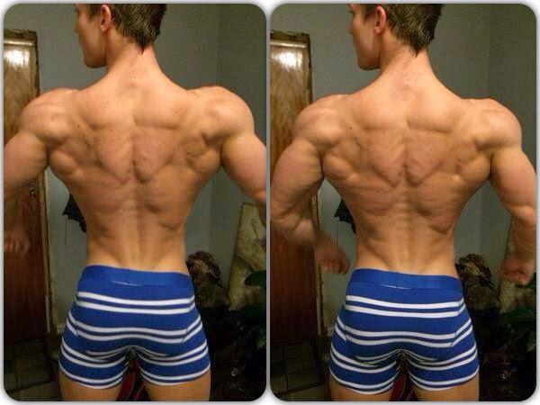 Robin Balogh 2 (4)