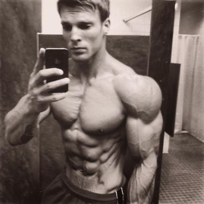 Robin Balogh (22)