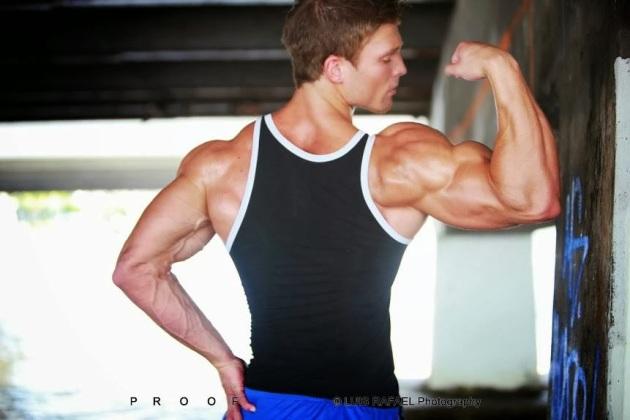 Robin Balogh (40)