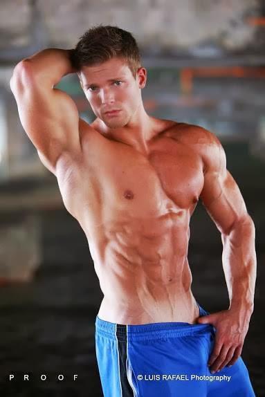 Robin Balogh (43)