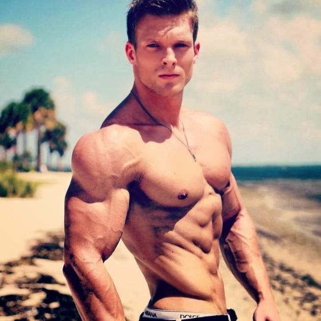 Robin Balogh (5)
