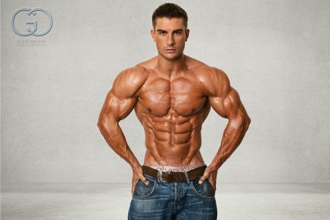Ryan Terry (1)