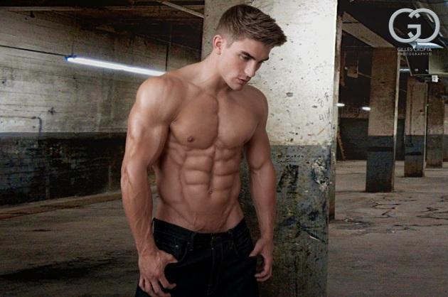 Ryan Terry 2 (18)