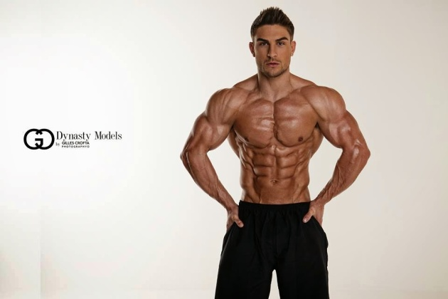 Ryan Terry 2 (4)