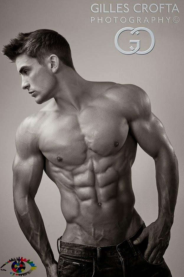 Ryan Terry (25)