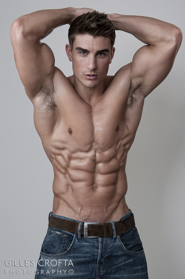 Ryan Terry (3)