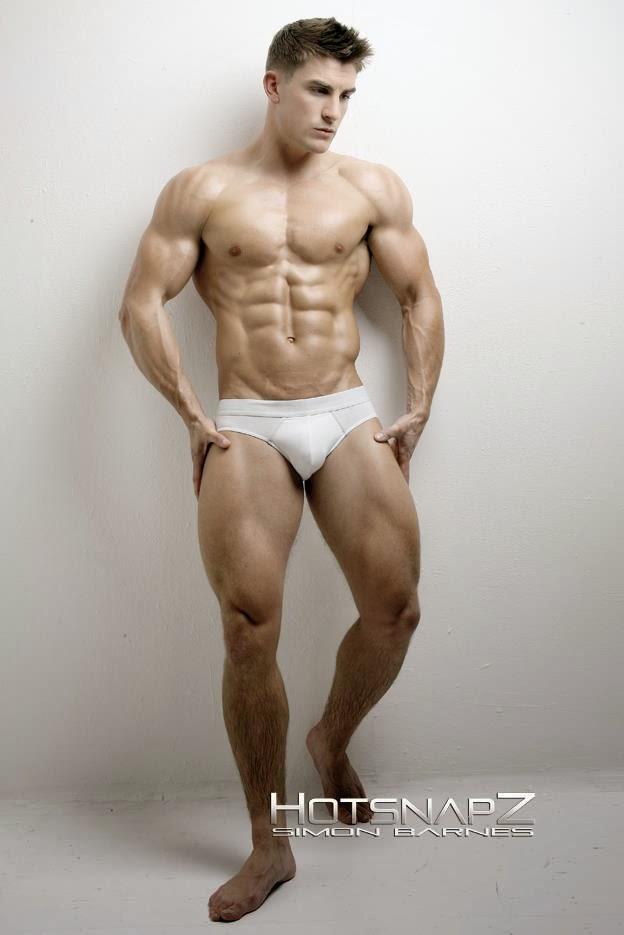 Ryan Terry (31) (1)