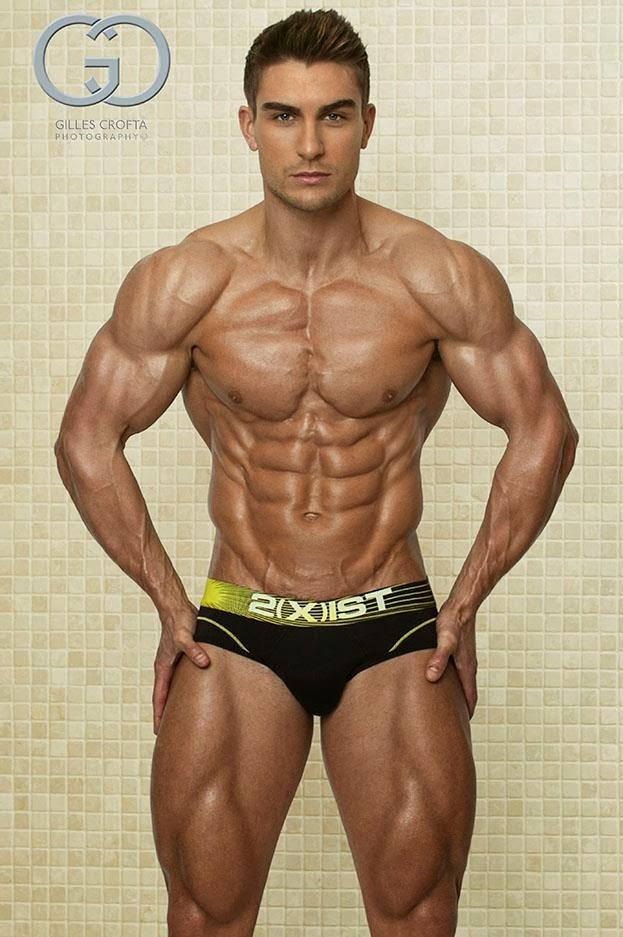 Ryan Terry (32)