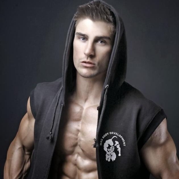 Ryan Terry (33)