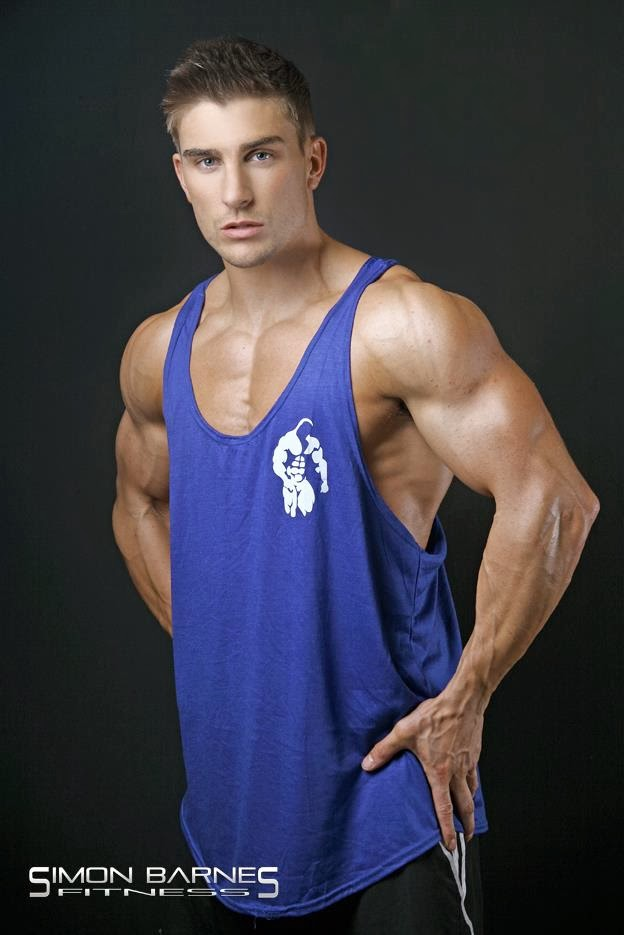 Ryan Terry (34)