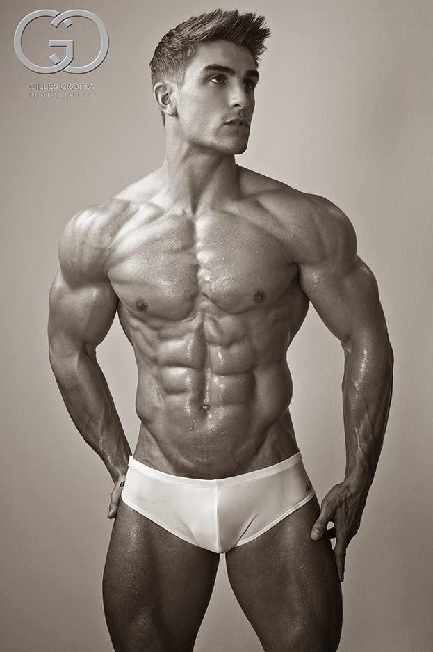 Ryan Terry (41)