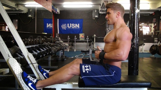 Ryan Terry (44)