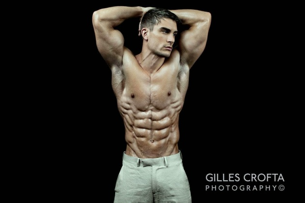 Ryan Terry (47)