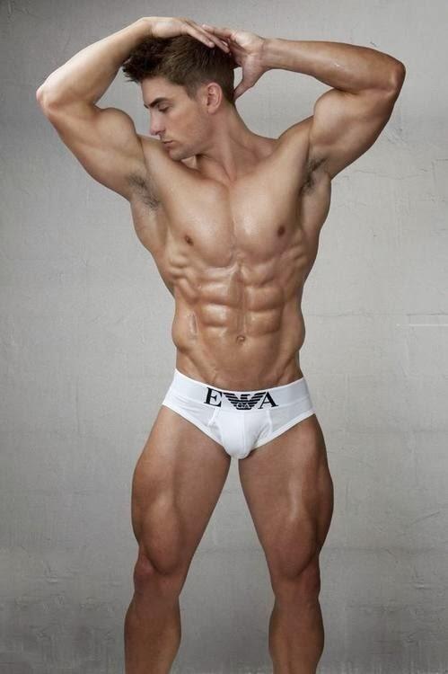Ryan Terry (6)