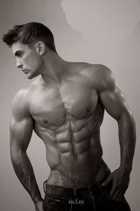 Ryan Terry (9)