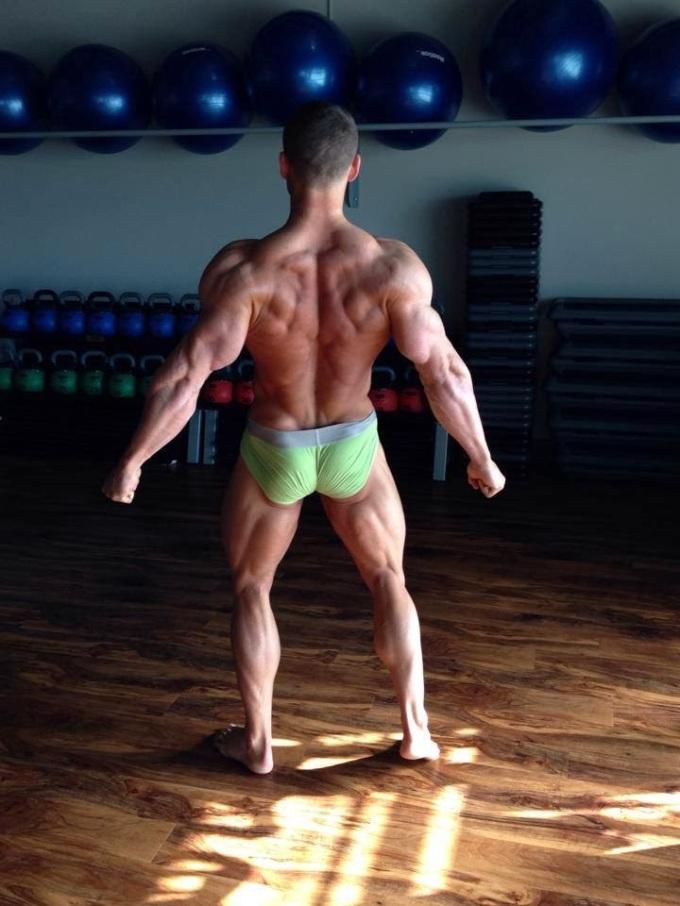 Sam Dixon2 (14)