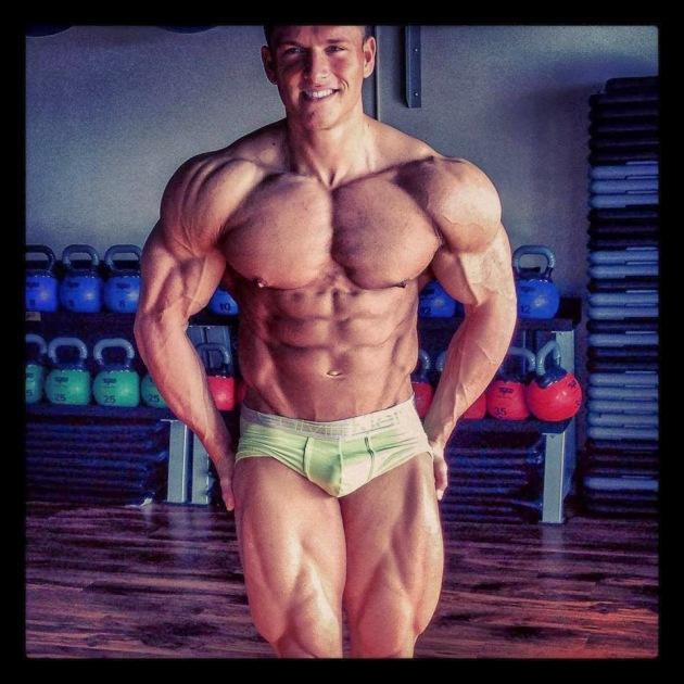 Sam Dixon2 (15)