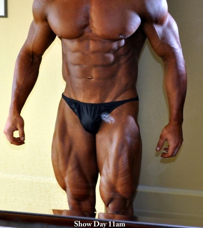 Sam Dixon2 (22)