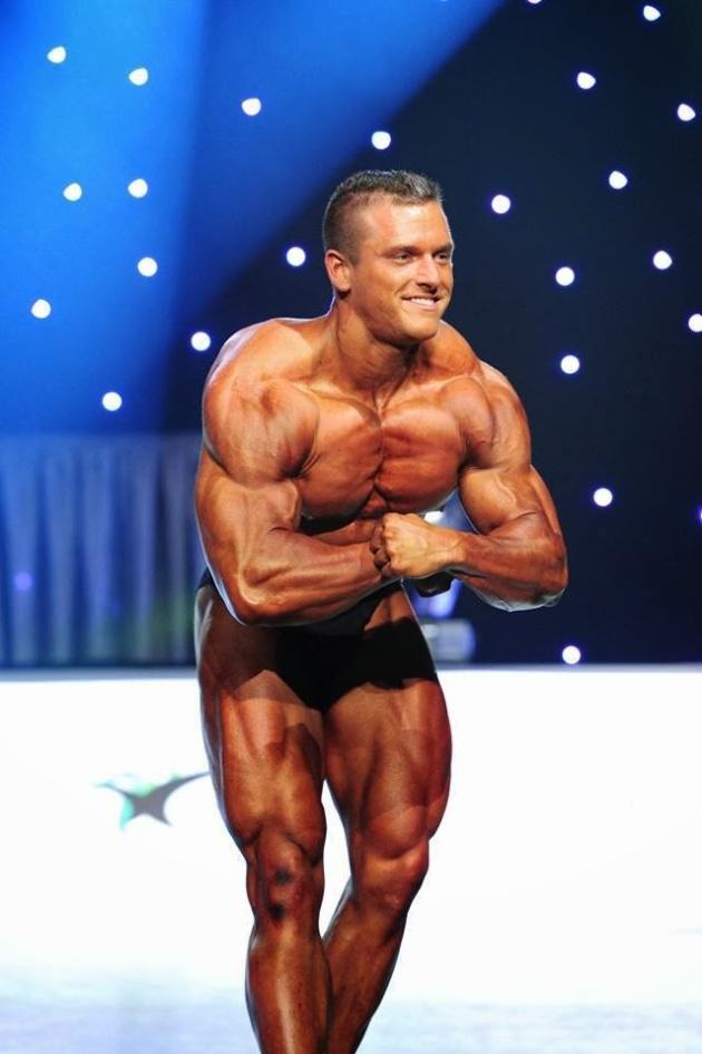 Sam Dixon2 (24)