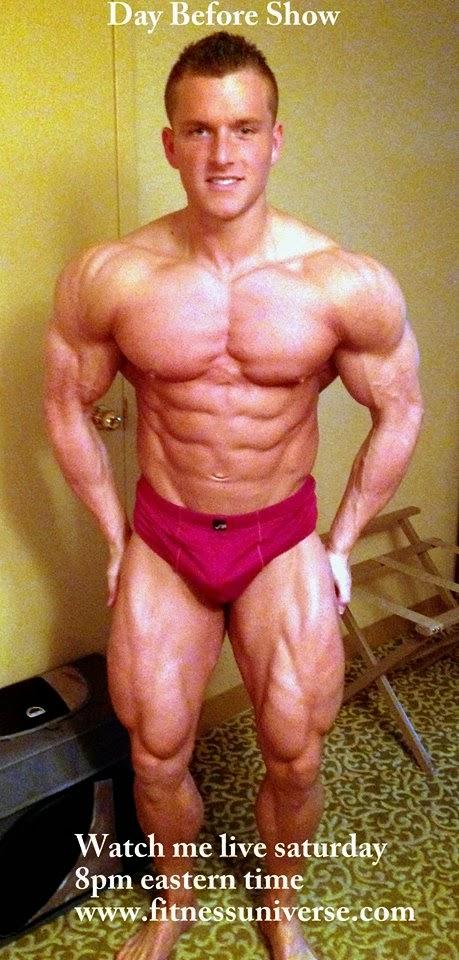 Sam Dixon2 (25)