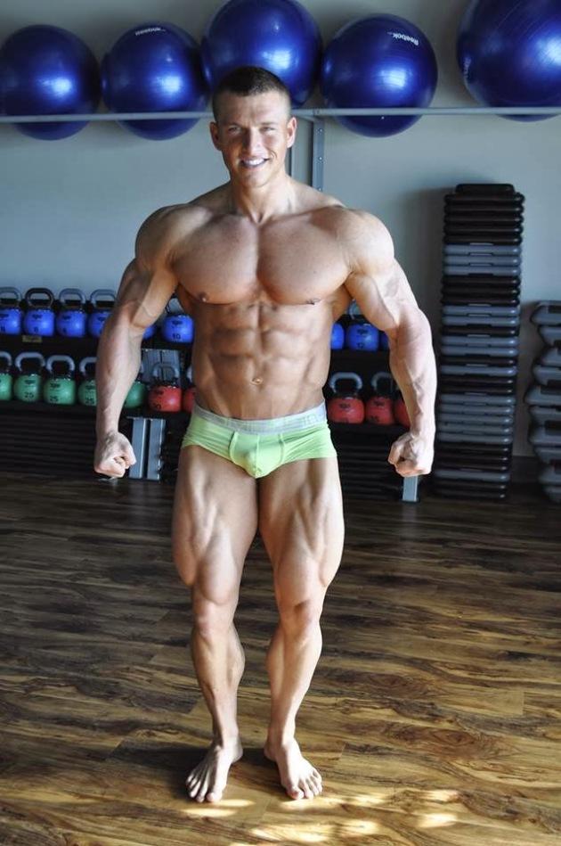 Sam Dixon2 (28)