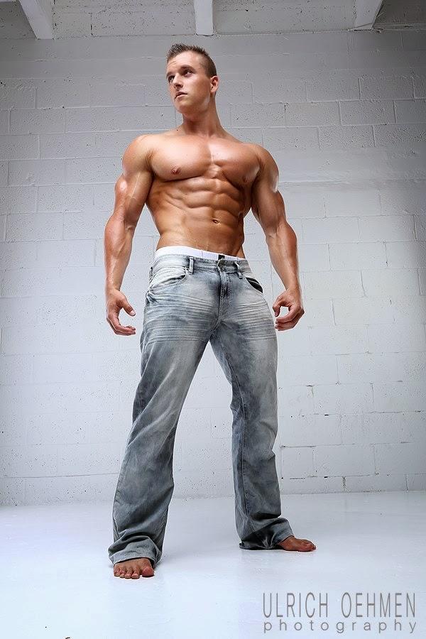 Sam Dixon2 (30)