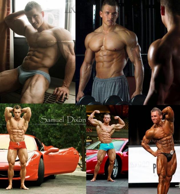 Sam Dixon2 (32)