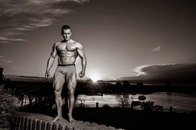 Sam Dixon2 (36)