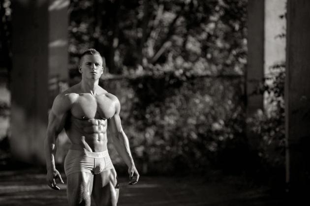 Sam Dixon2 (44)