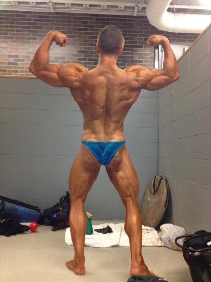 Sam Dixon2 (7)