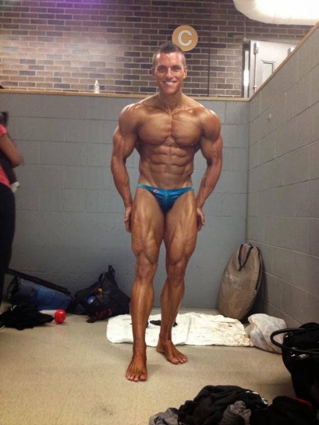 Sam Dixon2 (8)