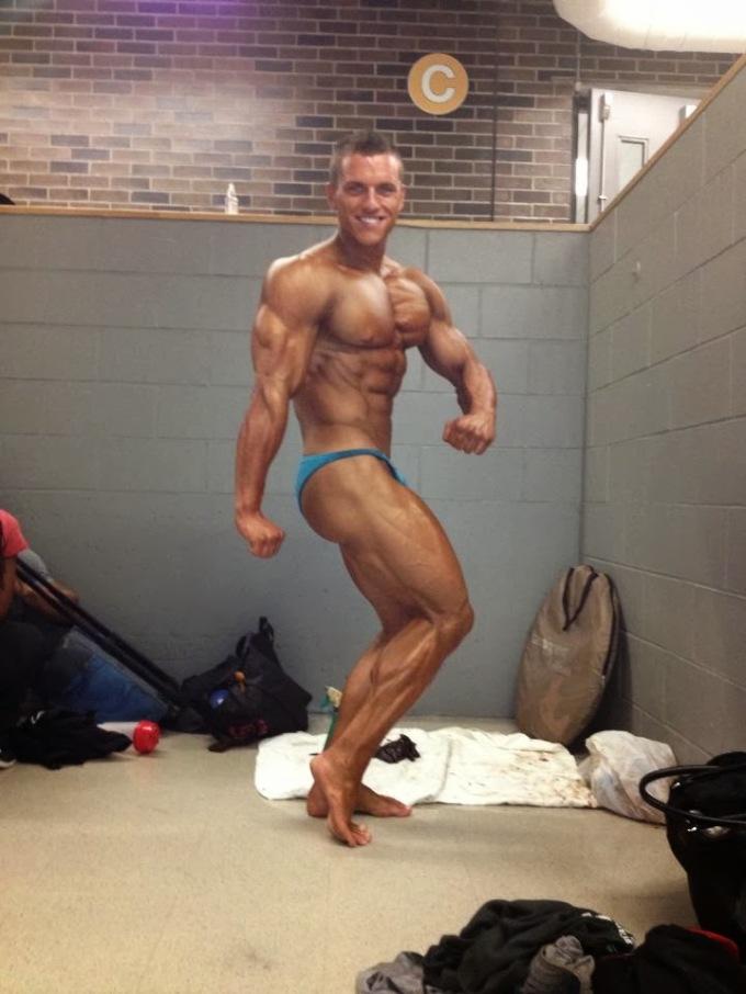 Sam Dixon2 (9)
