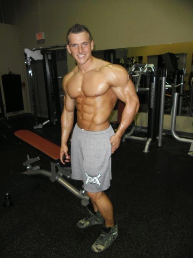 Samuel Dixon 2 (17)
