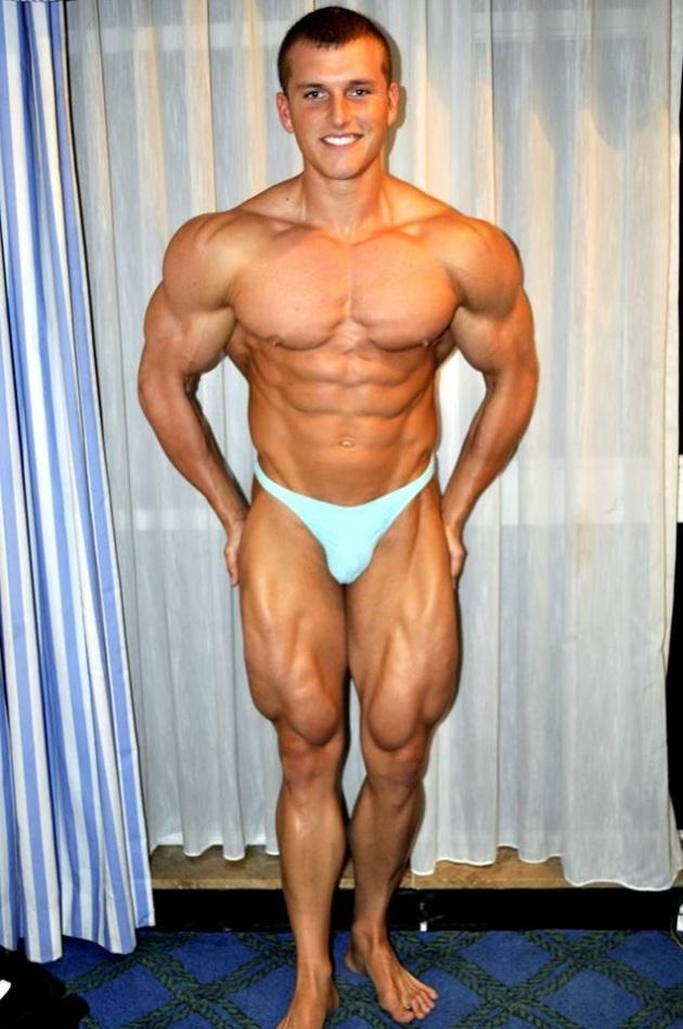 Samuel Dixon 2 (25)
