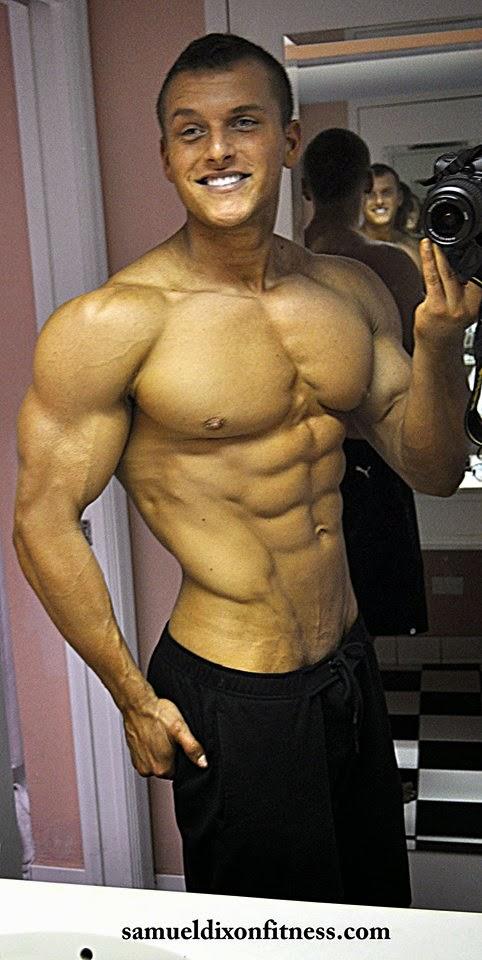 Samuel Dixon 2 (27)