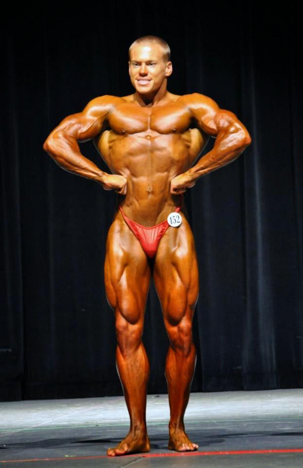 Shaun Gaiser (1)