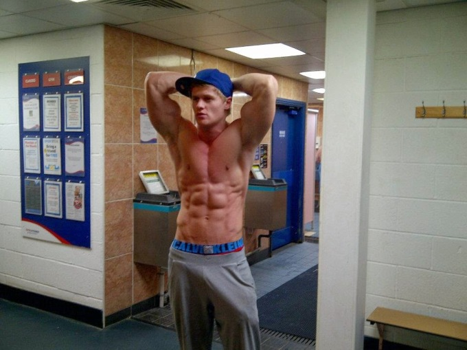Simon George (19)