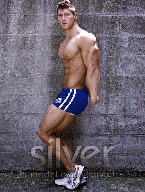 Steve Moriarty 3 (5)