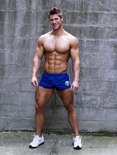 from Theo hot gay male body