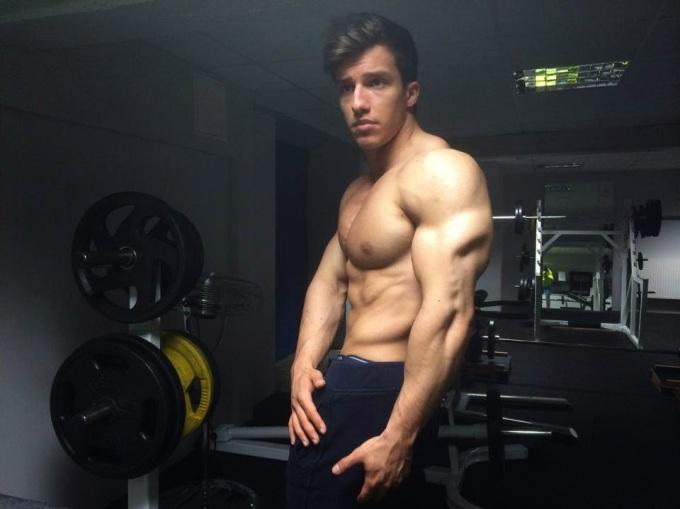 Tim Gabel 3 (28)